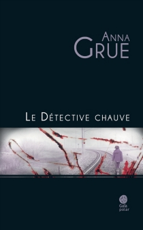 Le détective chauve - AnnaGrue