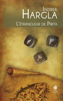 L'étrangleur de Pirita - IndrekHargla