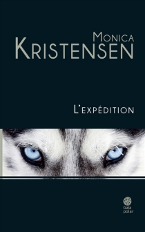 L'expédition - MonicaKristensen