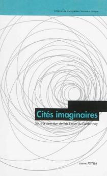 Cités imaginaires -