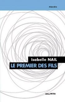Le premier des fils - IsabelleNail