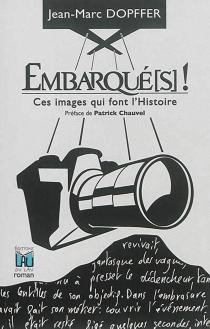 Embarqué(s) ! - Jean-MarcDopffer