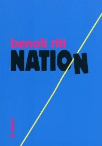 Nation - BenoîtRitt