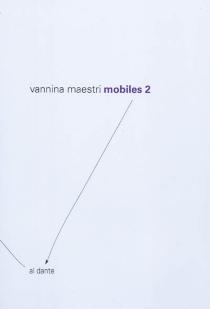 Mobiles - VanninaMaestri