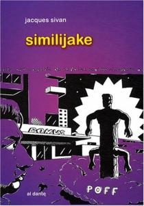 Similijake - JacquesSivan