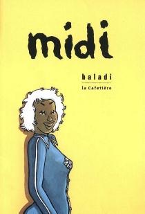 Midi - Baladi