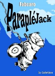 Parapléjack - Fabcaro