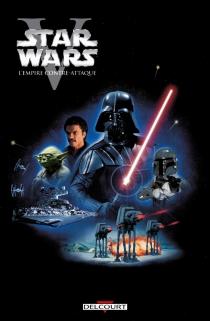 Star Wars - ArchieGoodwin