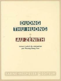 Au zénith - Thu HuongDuong