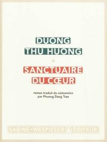 Sanctuaire du coeur - Thu HuongDuong