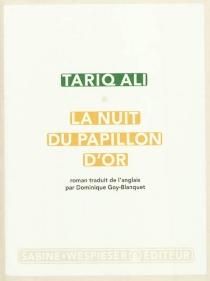 Le quintet de l'islam - TariqAli