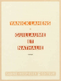 Guillaume et Nathalie - YanickLahens