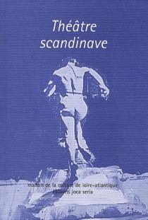 Théâtre scandinave -