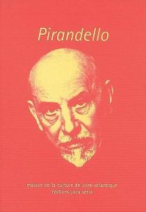 Pirandello -