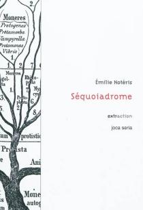 Séquoiadrome - ÉmilieNotéris