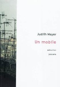 Un mobile - JudithMayer