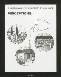 Perceptions - FrançoisAlary