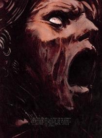 Dracula - PascalCroci