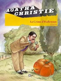 Le crime d'Halloween - Chandre