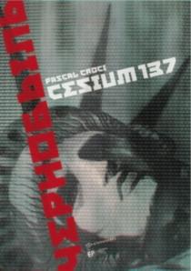 Cesium 137 - PascalCroci