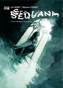 Sequana - LéoHenry