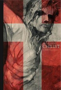 Christ - PascalCroci