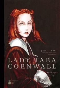 Lady Tara Cornwall - PascalCroci