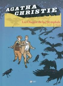 Les oiseaux du lac Stymphale - Marek