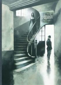 Sequana : l'intégrale - LéoHenry