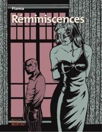 Réminiscences - Ptoma