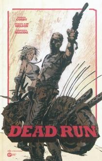 Dead run - FrancescoBiagini