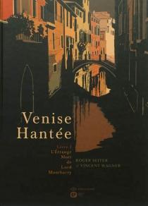 Venise hantée - RogerSeiter