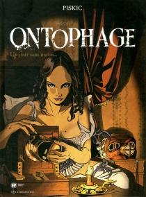 Ontophage - MarcPiskic