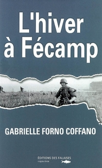 L'hiver à Fécamp - GabrielleForno Coffano
