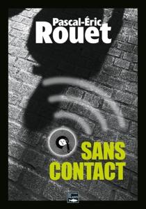Sans contact - Pascal-EricRouet