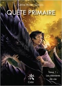 Quête primaire - CélineMouret Corazza
