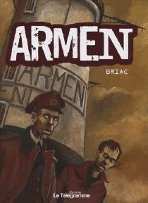 Armen - Briac