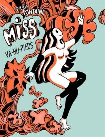 Miss Va-nu-pieds - SylvieFontaine