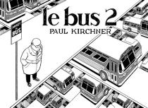 Le bus - PaulKirchner