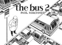 The bus - PaulKirchner