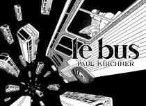 Le bus, n° 1 - PaulKirchner