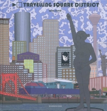 Travelling square district - GregShaw