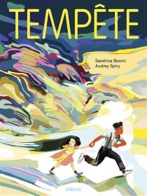 Tempête - SandrineBonini