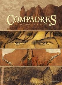 Compadres - PierreColin-Thibert
