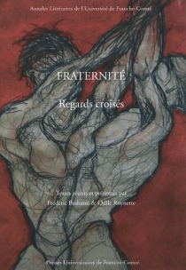 Fraternité : regards croisés -