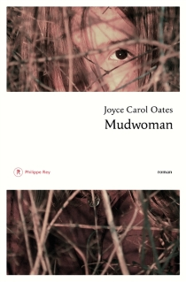 Mudwoman - Joyce CarolOates