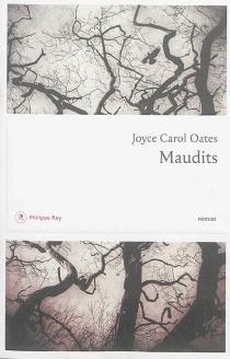 Maudits - Joyce CarolOates