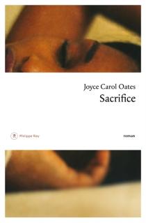 Sacrifice - Joyce CarolOates