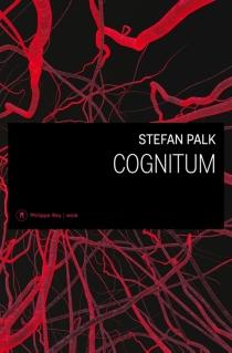 Cognitum - StefanPalk