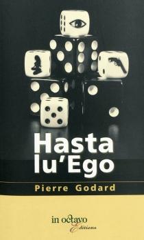 Hasta lu'ego - PierreGodard